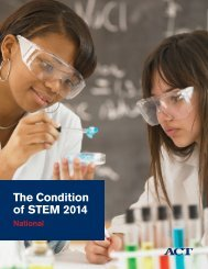 National-STEM-Report-2014