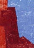 georges braque - Galerie Jörg Schuhmacher - Seite 2