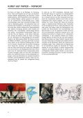 georges braque - Galerie Jörg Schuhmacher - Seite 4