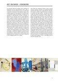 georges braque - Galerie Jörg Schuhmacher - Seite 5
