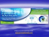 Descargar archivo PDF - HomeopatasMateo.com
