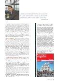 versio 2008 12: TRENDS: MARKETING FUER MOBILE MENSCHEN - Page 2