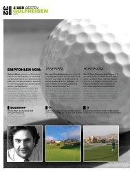 032-033 golf neu