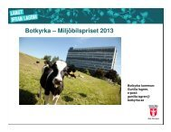 (Microsoft PowerPoint - Botkyrka kommun Halmstad 2013-05-14 \(1 ...