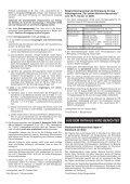 60. Geburtstag - Ludwigsstadt - Page 2