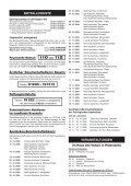 60. Geburtstag - Ludwigsstadt - Page 7