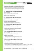 TheGreenBow IPSec VPN Client Release Note 4.5 - Page 4