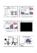 印刷材料学 - 江前敏晴のホームページ - Page 5
