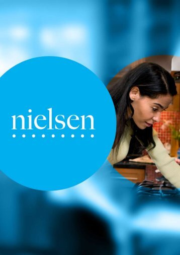 Nielsen Brochure 2011 - A4.pdf - Mobile Marketing Association