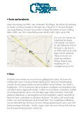 Untitled - Unitas - Page 4