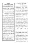 HABERLER - Türk Eskiçağ Bilimleri Enstitüsü - Page 3