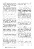 HABERLER - Türk Eskiçağ Bilimleri Enstitüsü - Page 4