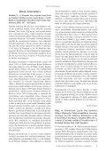 HABERLER - Türk Eskiçağ Bilimleri Enstitüsü - Page 7