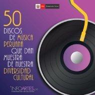 50-discos-de-música-peruana