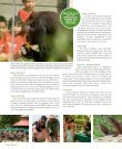 Summer Fun at Lincoln Park Zoo - Page 6