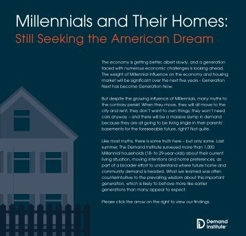 millennials-and-their-homes-final
