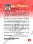 klik pdf - Page 4