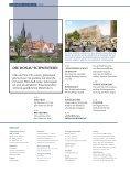 Ulm/ NeU-Ulm - Haufe.de - Seite 4