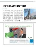 Ulm/ NeU-Ulm - Haufe.de - Seite 5