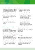 PUVA-behandeling - lichttherapie - Mca - Page 3
