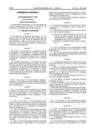 1997 - Diário da República Electrónico