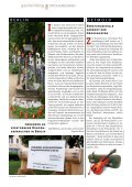 August 2012 - Jes - Page 6