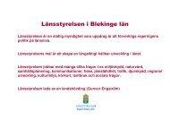 Biogas2008 Lst.pdf - Energikontor Sydost