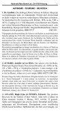BOOK - Harteveld Rare Books Ltd. - Page 4