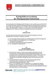 (69 KB) - .PDF - Fieberbrunn