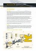 Download - Millennium Minerals Limited - Page 6