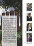 MBA Bogota PDF - Universidad EAFIT - Page 2