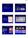 Eosinophilic Gastroenteritis - FNCE - Page 3