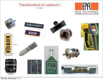 Cours transducteur I.pdf