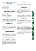 Waterville Parks & Recreation - City of Waterville - Page 3