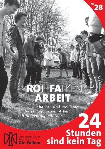 Download (2335 kb) - Sozialistische Jugend Deutschlands - Die ...