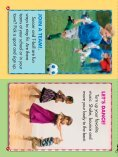 Mini-Book - Time for Kids - Page 2