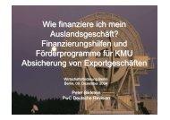5% - Berlin Business Location Center