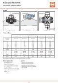 Bremssattel HW 075 FHM - RINGSPANN - Seite 2