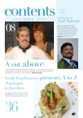 Alen hong... - The Emirates Culinary Guild - Page 6