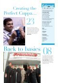 Alen hong... - The Emirates Culinary Guild - Page 7