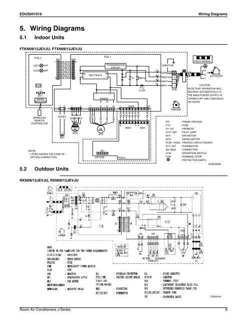 EDUS041016 Wiring Diagram on a c parts diagram, a c system diagram, a c relay diagram, a c compressor diagram, a c flow diagram, a c clutch diagram, a c components diagram, a c circuit diagram, a c schematic diagram,