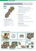 Anschlussarten - CONTA-CLIP - Seite 5