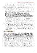 NICARAGUA - Solidar Suisse - Seite 7