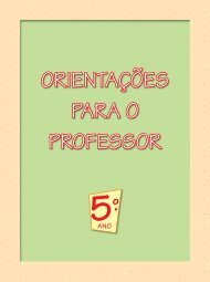 5º ano - Editora FTD