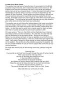 2013 June July (2).pub - The Parish of Crosthwaite and Lyth - Page 4