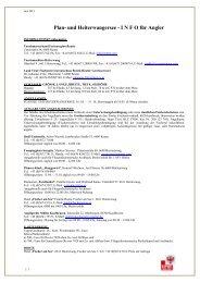 Angler-Info Download PDF - Tiroler Fischereiverband