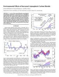 300-dpi PDF - Global Warming Petition Project