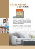 Exposé Jugendstilhaus Baudenkmal in Schwabach - Lifestyle ... - Page 2