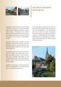 Exposé Jugendstilhaus Baudenkmal in Schwabach - Lifestyle ... - Page 3