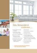 Exposé Jugendstilhaus Baudenkmal in Schwabach - Lifestyle ... - Page 5